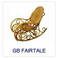 GB FAIRTALE